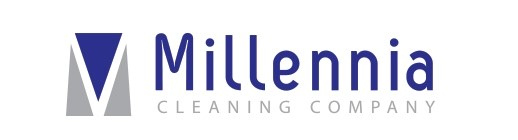 Millennia Cleaning Company